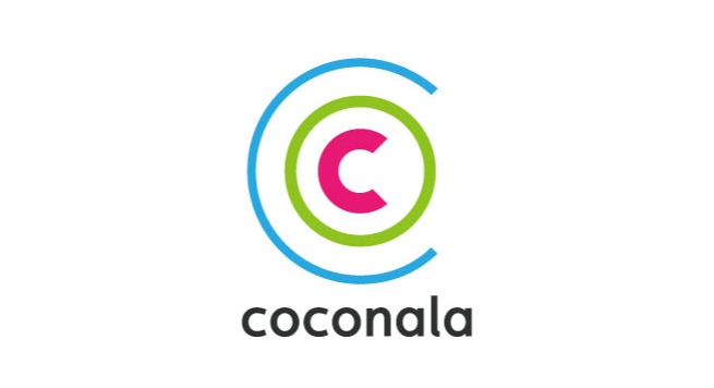 ココナラで ブログを有料販売する 具体的な方法 ※初心者が稼ぐコツ3つ (1)